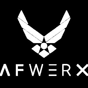 AFWERX_Logo-white-300x300