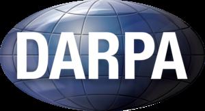 DARPA_Logo_2010-300x163